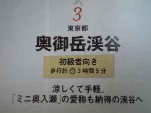 Ca3a00411